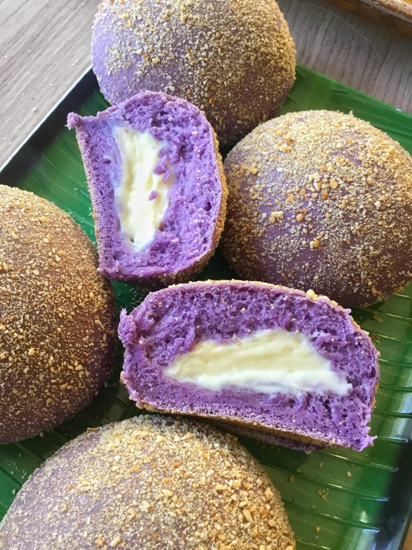 Ube Cheese Pandesal 3 (1)